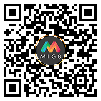 QR Code cho Android