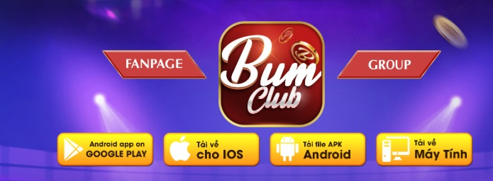 Link tải game Bum88 IOS/APK/Android/PC